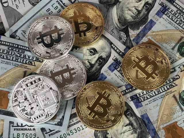 【年版】ビットコインの税金|節税の方法や大損しない為の知識