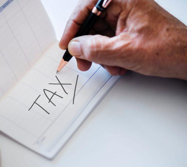 非課税 世帯 の 年収