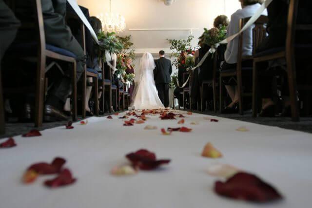 結婚期間 生命保険 財産分与