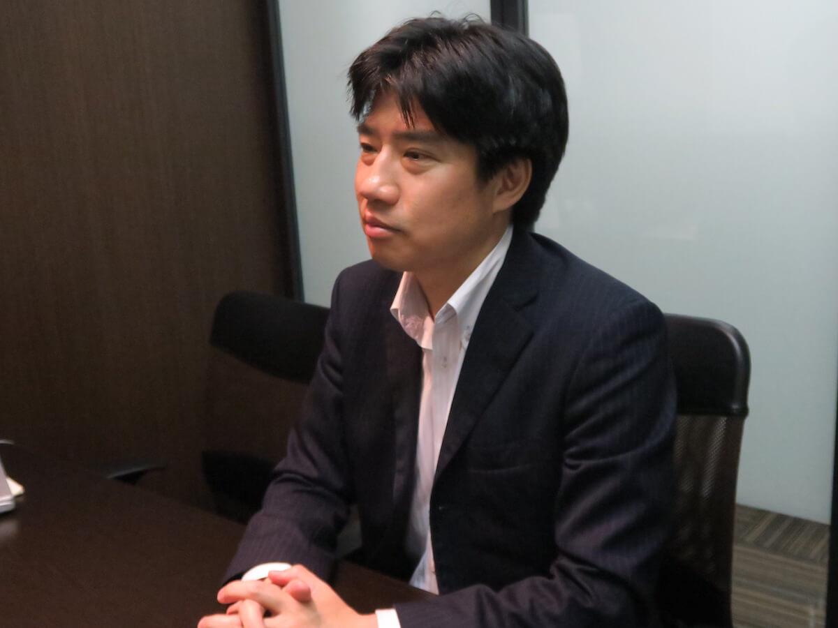 江黒公認会計士事務所 代表/公認会計士 江黒 崇史