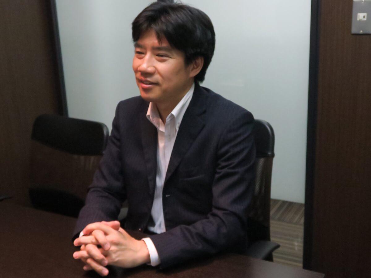 江黒公認会計士 代表 江黒 崇史 氏 「お金のカタチ」インタビュー