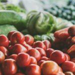 食材宅配サービス おすすめ 比較