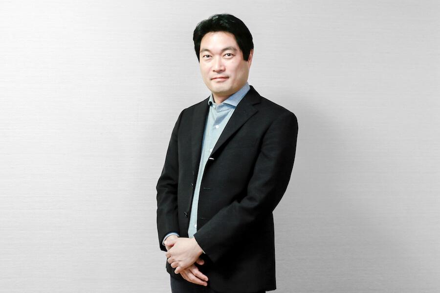 I-GLOCAL 蕪木優典先生 2